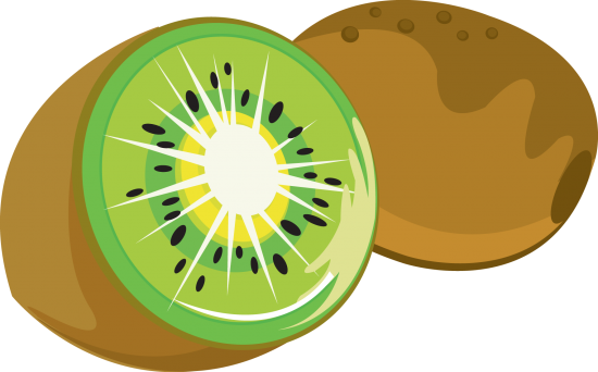 Kiwi clipart kiwi clipart 1775 1104 1